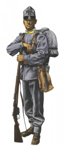 austro_hungarian_soldier_1914_by_jozsefsvab-d3aja1v