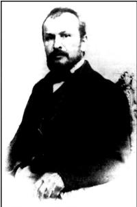 Jan Pelar - założyciel pierwszej księgarni w Rzeszowie